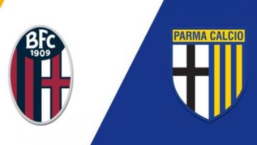 «Болонья» – «Парма». 28.09.2020. Где смотреть онлайн трансляцию матча