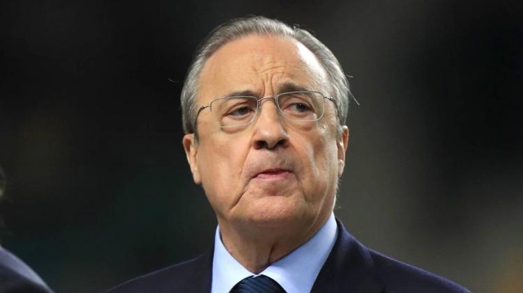 Черт бы тебя побрал, Фабрегас! Или как Жозе Моуринью убедил Месси перейти в «Челси»