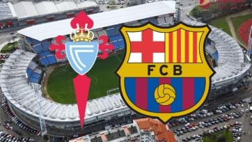 «Сельта» – «Барселона». 01.10.2020. Где смотреть онлайн трансляцию матча