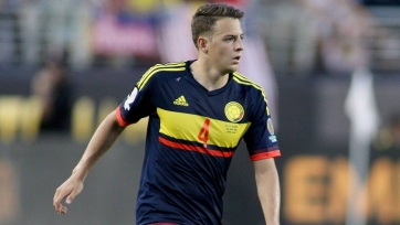 Новичок «Байера» получил серьезную травму в матче за сборную