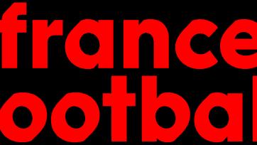 Названа 20-ка претендентов на место среди центральных полузащитников в сборной всех времен от  France Football
