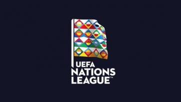 Люксембург одолел Черногорию, Лихтенштейн разошелся миром с Сан-Марино, Фарерские острова одержали третью победу в Лиге наций УЕФА