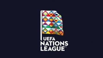 Италия - Нидерланды. 14.10.2020. Где смотреть онлайн трансляцию матча