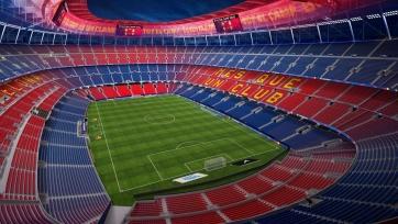 Каталонское правительство запретило «Барселоне» открывать трибуны для болельщиков