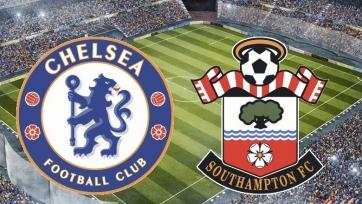 «Челси» – «Саутгемптон». 17.10.2020. Где смотреть онлайн трансляцию матча