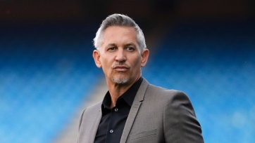 Линекер: «VAR высасывает жизнь из футбола»
