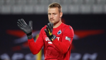 Три игрока «Брюгге» заразились коронавирусом в преддверии матча ЛЧ против «Зенита»