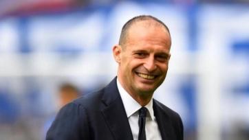 Назван вероятный преемник Лэмпарда на тренерском посту «Челси»