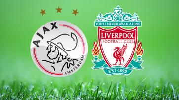 «Аякс» – «Ливерпуль». 21.10.2020. Где смотреть онлайн трансляцию матча