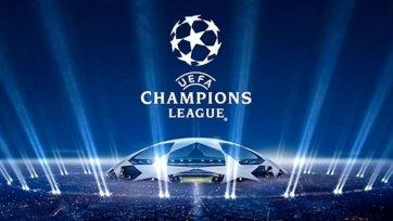«Интер» – «Боруссия» М. 21.10.2020. Где смотреть онлайн трансляцию матча