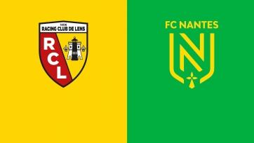Сорвано проведение матча чемпионата Франции «Ланс» - «Нант»