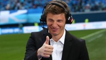 Аршавин: «Зениту» нужно лечь костьми, но не проиграть в Дортмунде»
