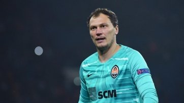 Капитан «Шахтера» может завершить карьеру после чемпионата Европы