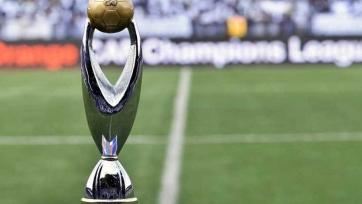 Финал африканской Лиги чемпионов отложен во второй раз