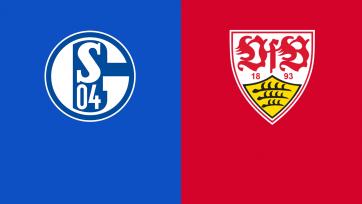 «Шальке» – «Штутгарт». 30.10.2020. Где смотреть онлайн трансляцию матча