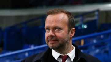 Долги, подозрительные спонсоры и богатеющие владельцы. Что не так с «Манчестер Юнайтед»