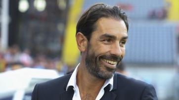 Пирес: «Франция с Гризманном и Мбаппе не забила бы сборной 1998 года»