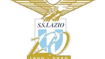 «Лацио» в преддверии матча с «Зенитом» сообщил о случаях заражения COVID-19 в команде