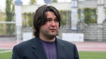 Газизов: «В игре «Спартака» была пустота»