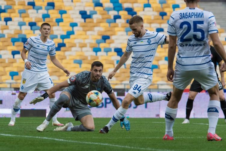 Prinyato Oficialnoe Reshenie Po Sudbe Matcha Barselona Dinamo Kiev Novosti Futbola Na Footballhd Ru