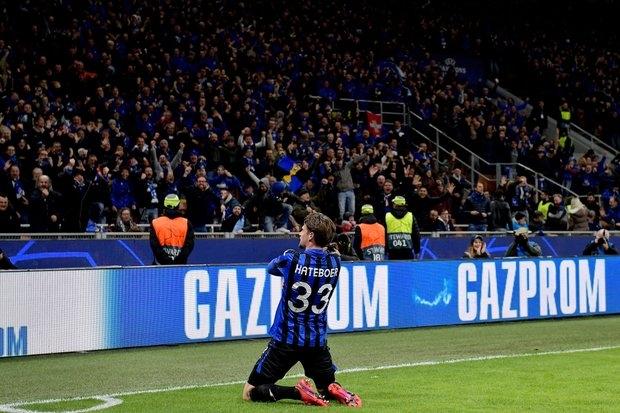 Бергамо болен футболом: там обожают «Аталанту», а фанаты противостоят пандемии