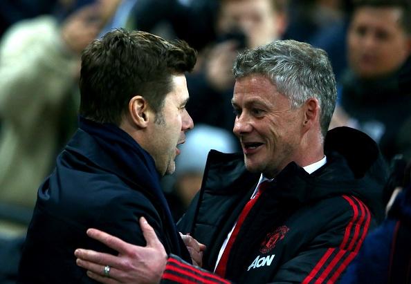Не придет спаситель. Почему Почеттино не решит всех проблем «Манчестер Юнайтед»