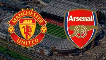 «Манчестер Юнайтед» – «Арсенал». 01.11.2020. Где смотреть онлайн трансляцию матча