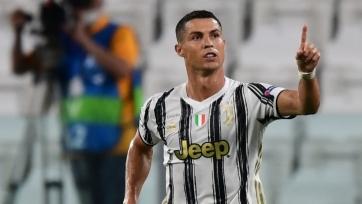 Экс-защитник «Ювентуса» Бруно: «Роналду невежественен к команде и итальянцам»