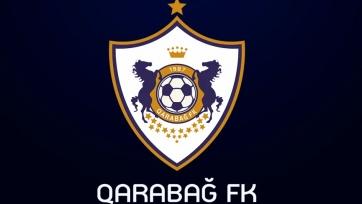 УЕФА дисквалифицировал на всех уровнях пресс-атташе «Карабаха»