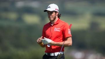 Регилон: «Ради Бэйла на базе «Тоттенхэма» установили лунки для гольфа»