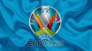В УЕФА подтвердили приверженность утвержденному формату Евро-2020