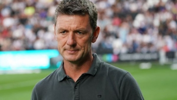 Аутсайдер французской Лиги 1 решился на тренерскую рокировку