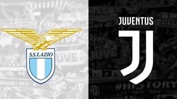 «Лацио» – «Ювентус». 08.11.2020. Где смотреть онлайн трансляцию матча