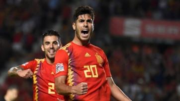 Энрике определился с заменой Фати в сборной Испании
