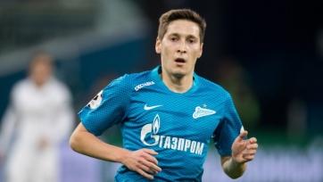 Кузяев: «Краснодар» играет в самый красивый футбол в РПЛ»
