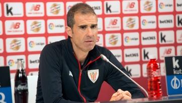 Руководство «Атлетика» рассматривает вариант с отставкой тренера