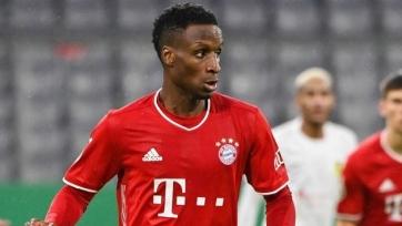 «Бавария», «Реал» и «РБ Лейпциг» отказались отпускать игроков в сборную Францию