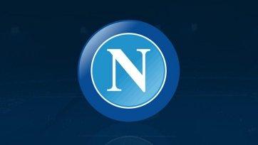 «Наполи» обжалует отказ в своей апелляции на техническое поражение от «Ювентуса»