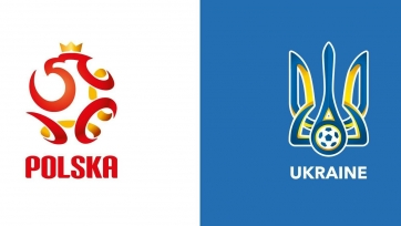 Польша - Украина. 11.11.2020. Где смотреть онлайн трансляцию матча