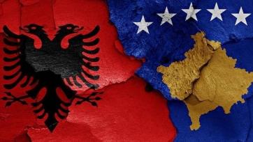 Албания - Косово. 11.11.2020. Где смотреть онлайн трансляцию матча
