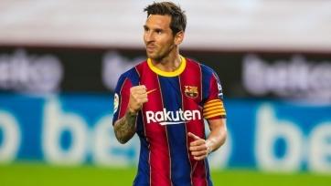 Кандидат в президенты «Барселоны»: «Месси – лучший в истории футбола и им останется»
