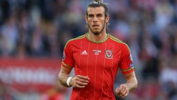 Тренер сборной Уэльса: «Бэйл снова полюбил футбол»