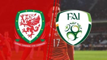 Уэльс – Ирландия. 15.11.2020. Где смотреть онлайн трансляцию матча