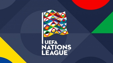 Словакия обыграла Шотландию, Северная Македония справилась с Эстонией