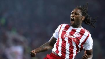 «Ливерпуль» заинтересовался защитником «Олимпиакоса»