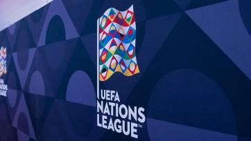Греция победила в Молдове, Словения обыграла Косово