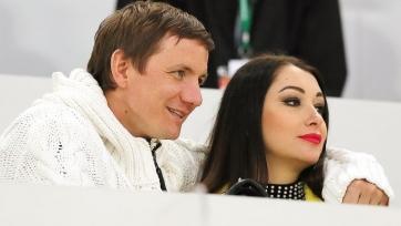 Павлюченко включил заднюю после нелицеприятного высказывания о поляках