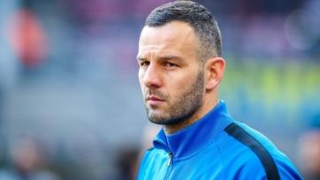 «Интер» близок к продлению контракта с Хандановичем