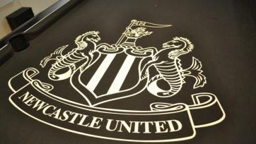 «Ньюкасл» подал в суд на английскую Премьер-лигу