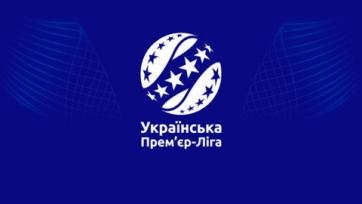 Отменен один матч ближайшего тура в украинской Премьер-лиге